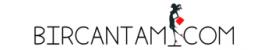 Bircantam.com