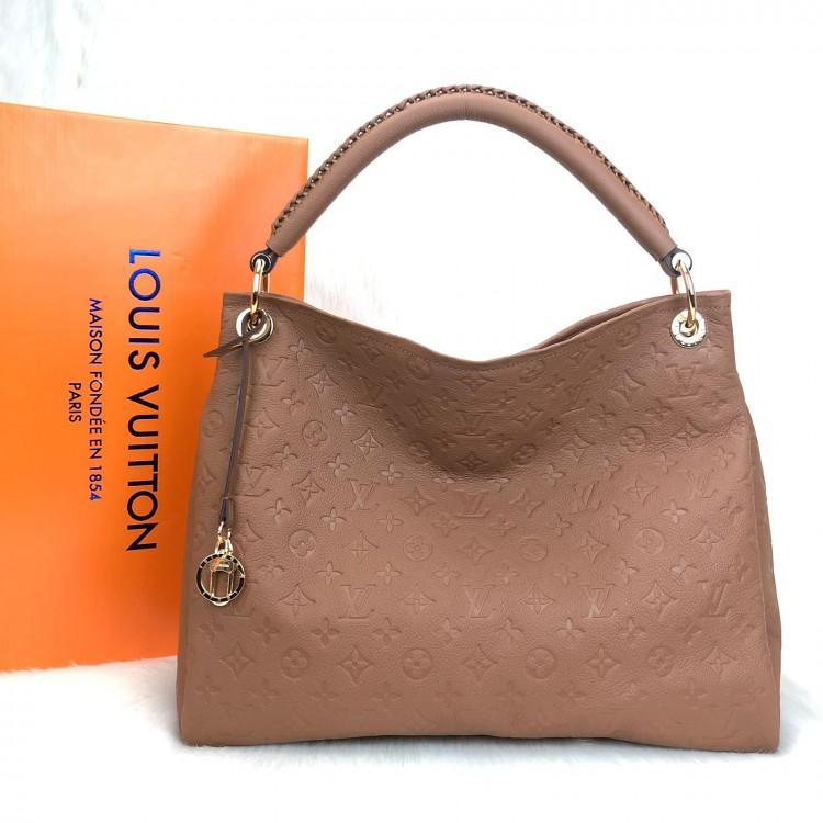 Bircantamcom L Yüksek Kalite Ithal çanta Replika Birebir çanta