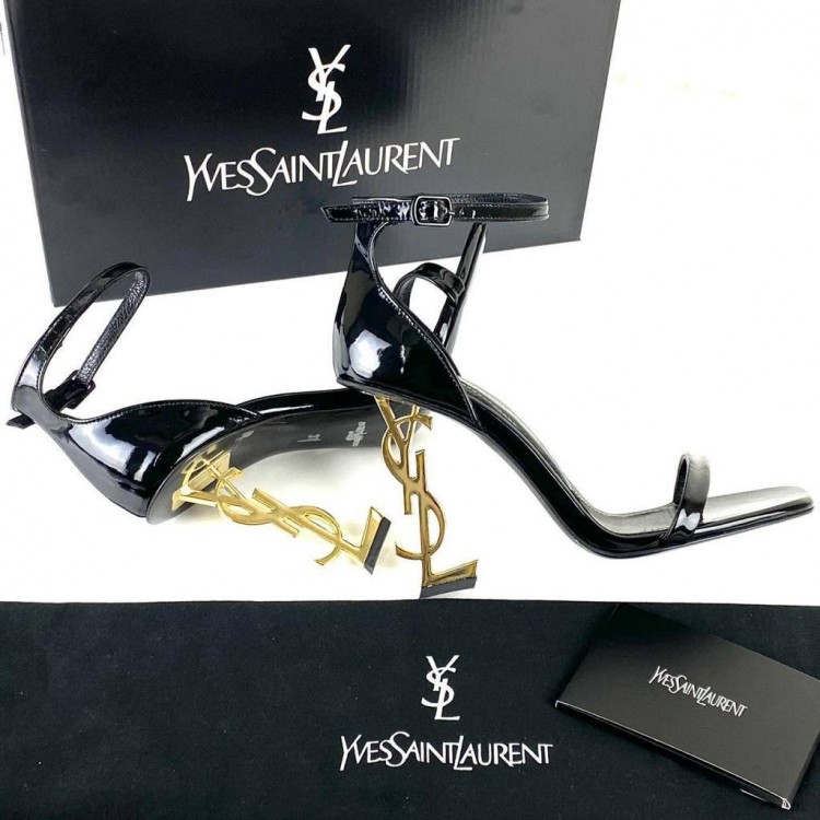 YVES SAİNT LAURENT OPYUM CLASSİC ALTİN
